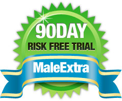 risk free order maleextra pills banner