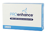 box of proenhance patch for review image2